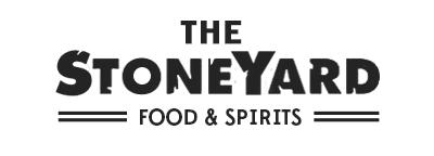 Stone Yard logo